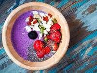 Ernährungsirrtümer: Gibt es gutes und böses Essen?