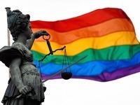 Schwule Justizopfer: Paragraf 175 zerstörte ganze Leben