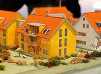 """Immobilienmarktexperte: """"Eine Sozialquote wie in Freiburg ist Wahnsinn"""""""