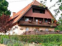 Der Paulihof in St. Ulrich schließt nach 65 Jahren
