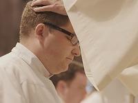 Freiburger dreht Doku über Männer auf ihrem Weg zu Gott