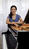 Claudia Corona in Endingen