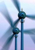Erste Energiewerkstatt in Malterdingen: Bürger können Ideen einbringen