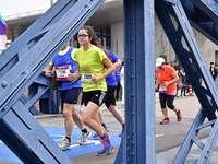 Freiburg-Marathon: Sicherheitsvorkehrungen werden verstärkt