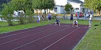 Bei der Turnerschaft Langenau läuft's rund