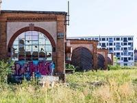 Freiburger Immobilienpreise erreichen Rekordhoch