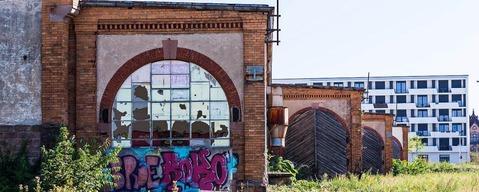 Freiburger Immobilienpreise erreichen ein Rekordhoch