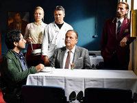 Der Liebling der Berlinale: Kaurismäkis neuer Film