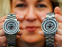 Baselworld: Experten sind Fälschungen auf der Spur