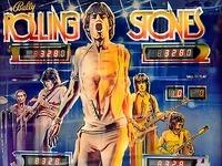 Rolling-Stones-Sammlung kommt nach Freiburg