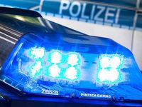 Selbstjustiz in Tiefgarage: Auto in Lörrach zerkratzt