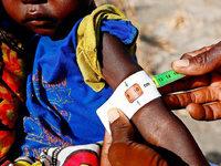 Der Südsudan ist ein einziges Schlachtfeld