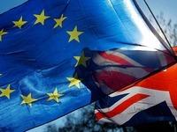 Streitgespräch: Soll es einen harten Brexit geben?