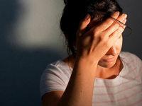 Forscher entwickeln neue Behandlung gegen Depression