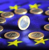 Brüssel will 60 Milliarden Euro Trennungsgeld
