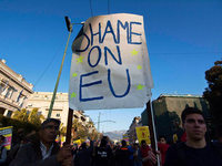 Österreich will keine Flüchtlinge aus anderen EU-Staaten