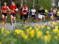 Weigl hört als Organisator des Freiburg-Marathons auf