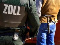 Zoll kontrolliert Mindestlohnverstöße bei Wachpersonal in Südbaden