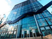 EU untersagt Fusion von Deutscher Börse und London Stock Exchange