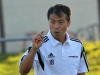 FC Zell und Trainer Tinh Ngo trennen sich zum Saisonende