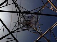 Stromtrassen können nicht unter die Erde gelegt werden