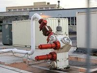 Basler Geothermie-Loch soll kontrolliert geöffnet werden