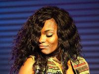 Neue Konzertreihe: Kemi Cee gibt mehr, als sie muss