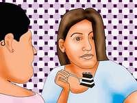 Essen nach Genen : Wie das Erbgut unser Gewicht steuert
