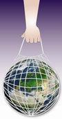 Michael Bilharz vom Umweltbundesamt gibt Tipps im Interview
