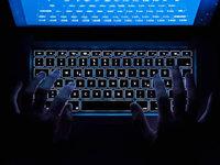 Cyber-Gangster im Visier der Staatsanwaltschaft