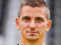 SC Freiburg verlängert mit Ersatzkeeper Patric Klandt