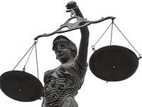 Staatsanwaltschaft klagt Hussein K. wegen Mordes an