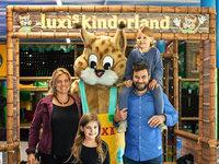 Steinwasenpark in Oberried startet in neue Saison