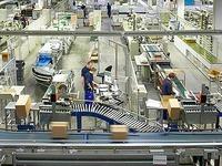 Firma Faller kämpft gegen Umsatzrückgänge - und spart