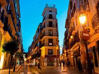 In Palma finden Einheimische keine Wohnungen mehr