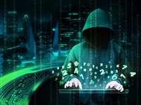 Verschwörungstheorien boomen – Was kann man dagegen tun?