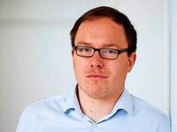 Daniel Drepper wird Chefredakteur von Buzzfeed Deutschland