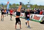 Fotos: Freiburg-Marathon 2017 – Teil III der Laufbilder