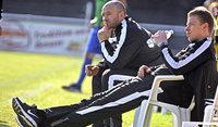08-Trainer Jago Maric tiefenentspannt