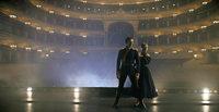"""Ballett """"Ein Held unserer Zeit"""" live aus dem Bolschoi in Moskau ins Union-Kino in Lörrach"""