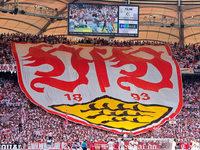 VfB will Profis ausgliedern – 100 Millionen Euro mehr