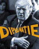 In den USA verliert das Außenministerium an Einfluss