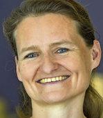 "BZ-Redakteurin Andrea Drescher: ""Menschen interessieren mich sehr"""