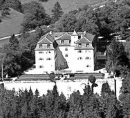 Exkursion zur Gedenkstätte Grafeneck