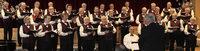 Die Schubertiade als Höhepunkt