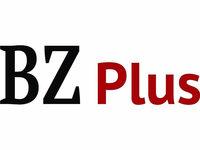 Die BZ startet exklusive Artikel für Digital-Abonnenten
