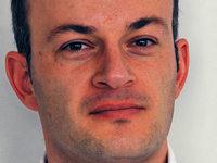 BZ-Korrespondent Roland Muschel erhält Wächterpreis