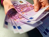 Wissenschaftler lehnen Obergrenze für Bargeld ab