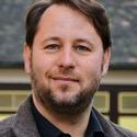 Thomas Goebel