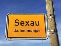 Der Fake-GAU von Sexau: ARD fällt verspätet auf BZ-Aprilscherz herein